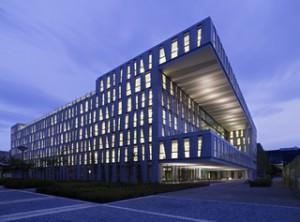 medium_building2